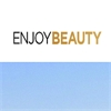 Enjoy Beauty