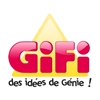 Gifi Winge