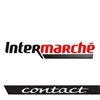 Intermarché Contact Gedinne