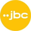 JBCM2 Shopping Center Maasmechelen