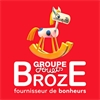 Jouets Broze Waterloo