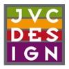 JVC Meubles Schaerbeeck