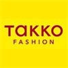 Takko Fashion Antwerpen