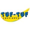 TufTuf Dendermonde