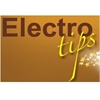 Electro Tips Cuerne