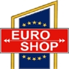 Euro Shop Tournai