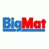 BigMat Grez-Doiceau