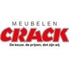 Crack  Ieper