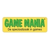 Game Mania Saint-Nicolas