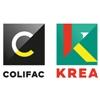 Krea - Colifac Sint-Niklaas