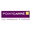PointCarré Anderlues
