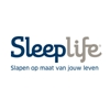Sleeplife Sint-Michiels