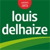 louis delhaize BRUSSELS AIRPORT