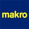 Makro Deurne