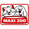 Maxi Zoo T-Forum Tongeren
