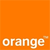 Orange Mortsel