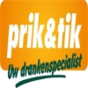 DRINKSHOP MERKSPLAS (DE VALK)