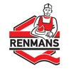 Renmans Messancy