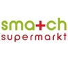 Smatch Schaarbeek