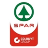 Spar Willebroek