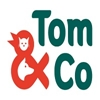 Tom & Co Charles Woeste