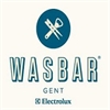 Wasbar Anvers