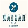 Wasbar Kortrijk