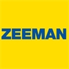 Zeeman Brussel WC Match