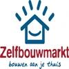 Zelfbouwmarkt Ninove