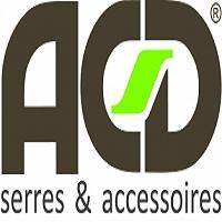 ACD-serres