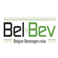 BelBev
