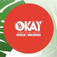 Be-Okay