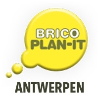 Brico Plan-It Antwerpen