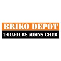 Briko Depot