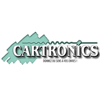 Cartronics
