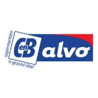 C&B Alvo