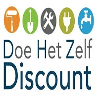 DHZ-discount