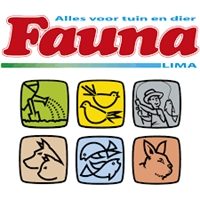 Fauna Lima