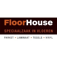 FloorHouse