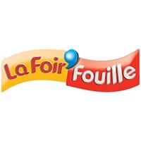 La Foir Fouille