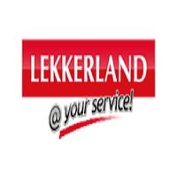 Lekkerland