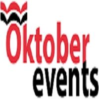 Oktoberhallen