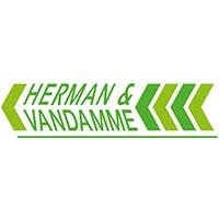 Herman & Vandamme