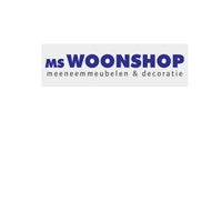 MS Woonshop