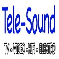 Tele-Sound