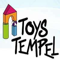 Toys Tempel