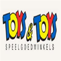 Toys&Toys