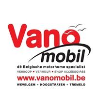 Vanomobil