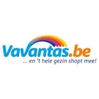 Vavantas