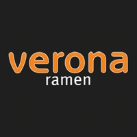 Verona ramen